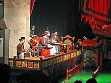 220px-Water_Puppet_Theatre_Vietnam(1)