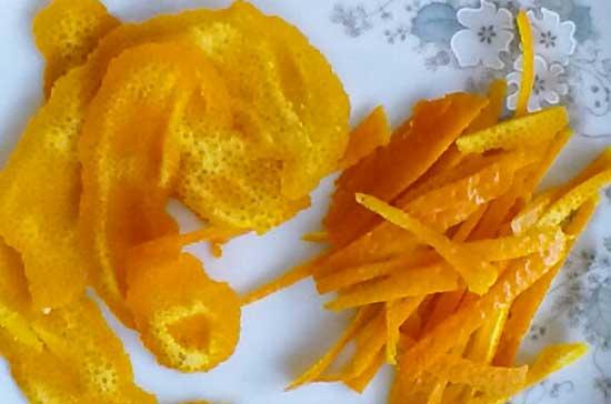 orange-peel-cookies