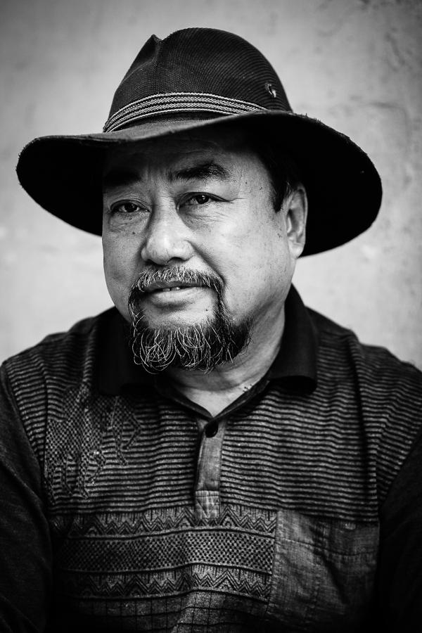 hanoi-street-portraits23