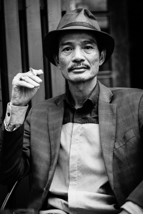 hanoi-street-portraits28