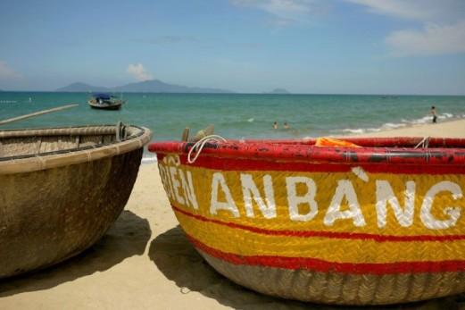 an-bang-beach-hoi-an-08-600x400
