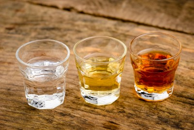 3-types-of-tequila