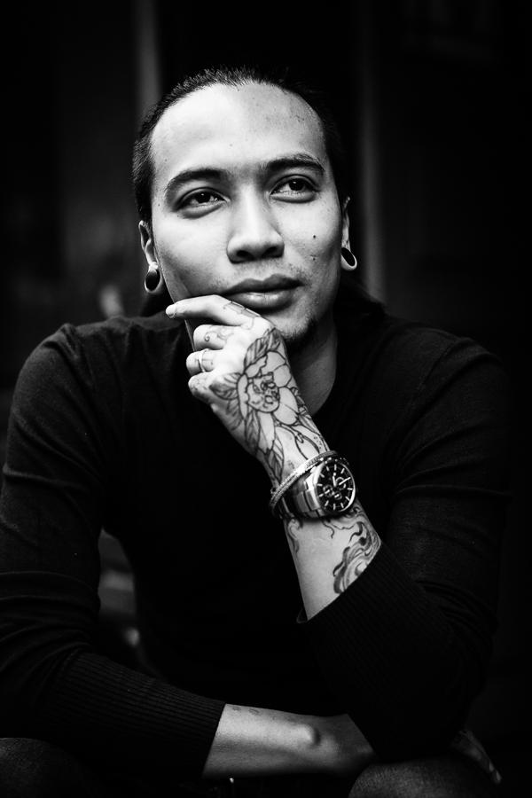 hanoi-street-portraits22